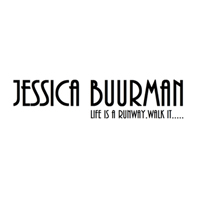 jessicaburmanlogo