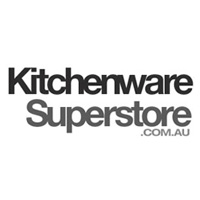 kitchenwarelogo