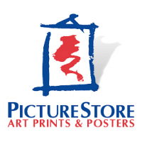 picturestorelogo