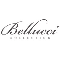 Belluccilogo