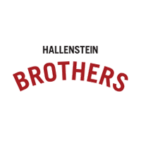 hallensteins coupon