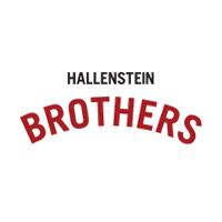 hallensteins promo code