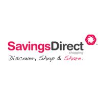 savingsdirectlogo