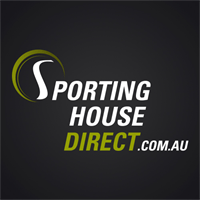 sportinghousedirectlogo
