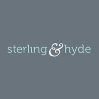 sterlinglogo
