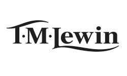 TM Lewin coupon