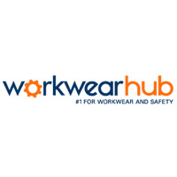workwearhublogo