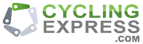 cycling_express_logo