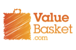 valuebasketlogo