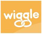 Wiggle Coupon