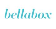 BellaBox Coupon