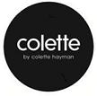 colette coupon