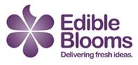 edibleblooms