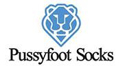 pussyfootsocks