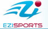 ezisports