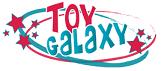 toygalaxy