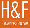 hatsandfashion