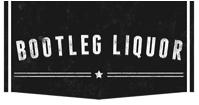 bootlegliquor