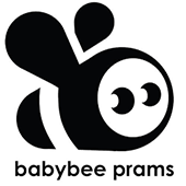 babybee coupon