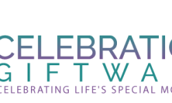 celebration giftware coupon