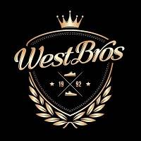 west brothers coupon