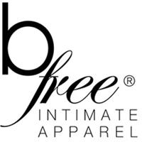 b free coupon