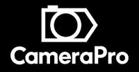 camerapro coupon