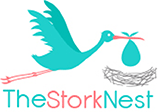 the stork nest coupon