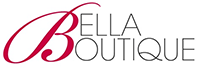 bella boutique coupon