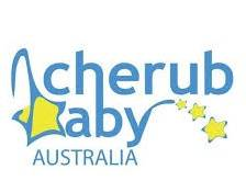 cherub baby coupon