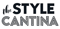 the style cantina coupon