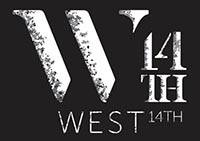 west 14th coupon code