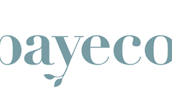 bayeco coupon