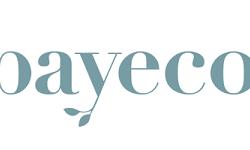 bayeco coupon