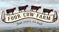 Four Cow Farm coupon