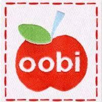 oobi coupon