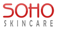 soho skincare coupon