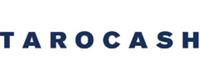 tarocash coupon