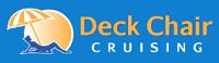 Deck Chair Cruising coupon