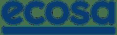 ecosa coupon