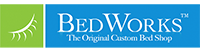 bedworks coupon