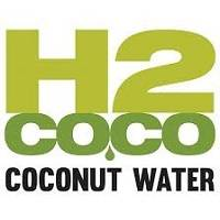 h2coco coupon