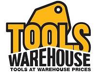 tool warehouse coupon