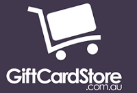 gift card store coupon