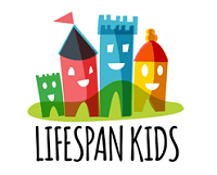 lifespan kids coupon