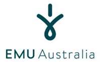 emu australia coupon
