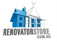 renovator store coupon