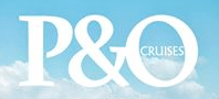 P&O coupon codes