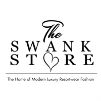 The swank store coupon