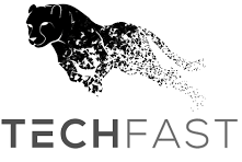 techfast coupon